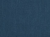 Collections December-2018 Jefferson Linen Fabric