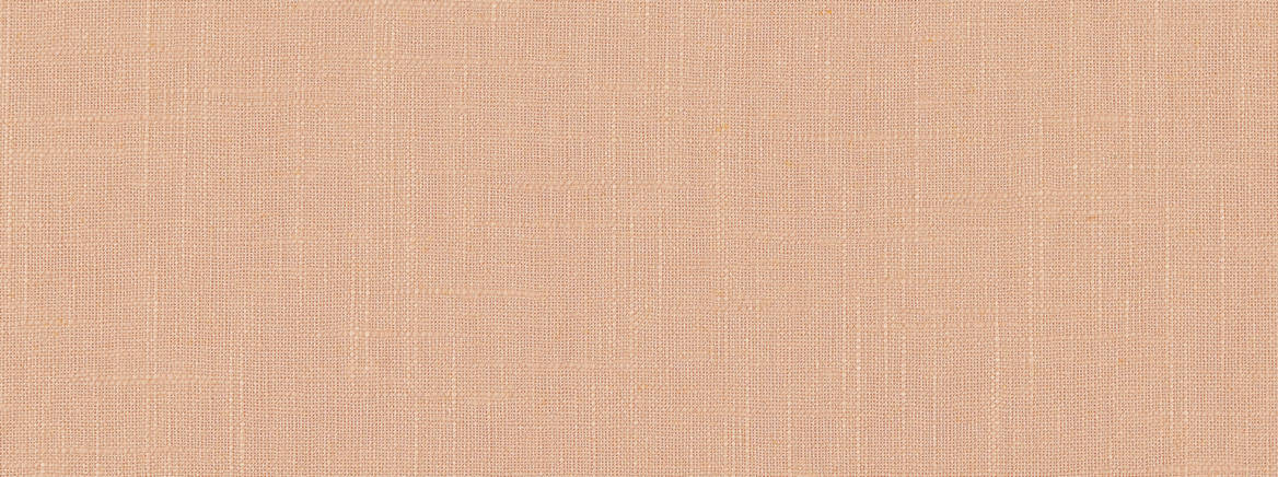 Jefferson Linen 71 BELLA PINK