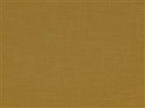 Covington Plains Jefferson Linen Fabric