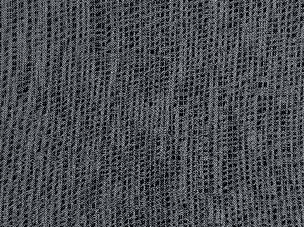 Collections June 2018 Jefferson Linen