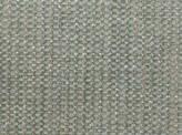 Covington Jericho SLATE Fabric