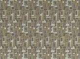 Covington Wovens Jessie Fabric