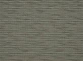 Covington Joelle RIVER ROCK Fabric