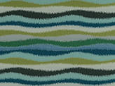 Covington Jonava AQUAMARINE Fabric