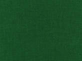 Covington Jordan EMERALD Fabric
