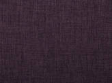 Fabric-Type Drapery Jordan Fabric