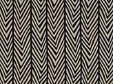 Covington Wovens Jubilee Fabric