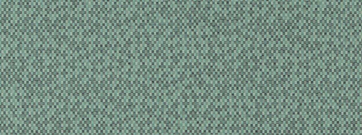 Juno 545 MINERAL