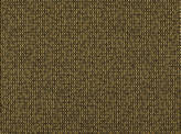 Covington Juno 671 TIGERS EYE Fabric