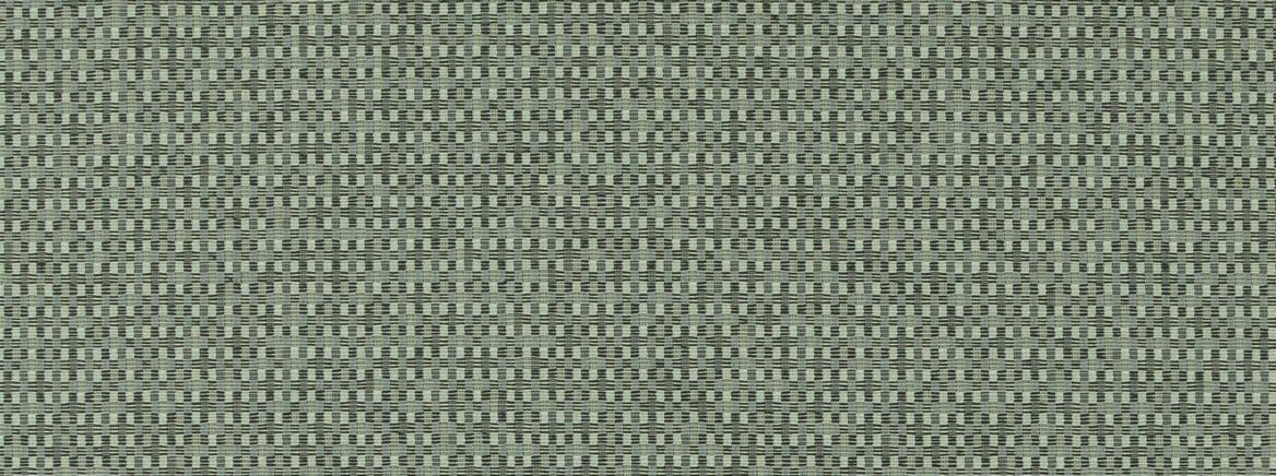 Juno 908 PLATINUM