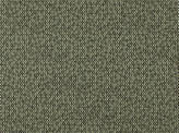 Covington Juno 922 GRANITE Fabric
