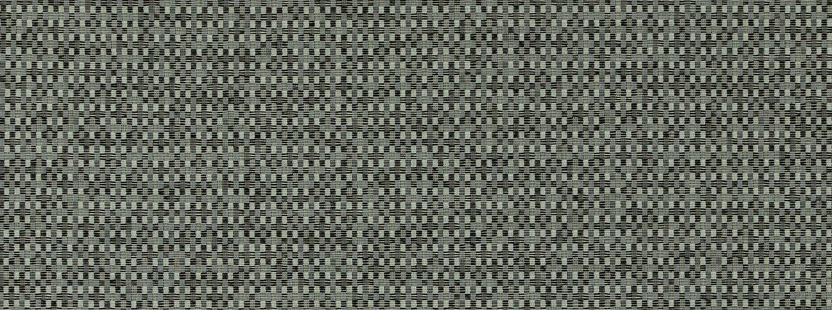 Juno 948 CHARCOAL
