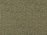 Covington Juno 960 PYRITE Fabric