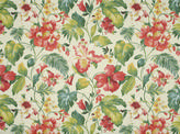 Covington Prints Kailani Fabric