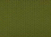 Covington Kamiko GRASS Fabric