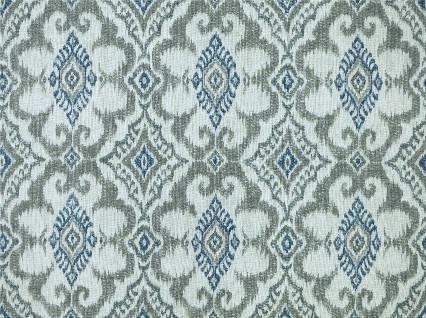 Covington Prints Kantha Fabric