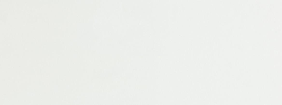Kanvastex 143 OPTIC WHITE
