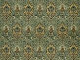 Karma 612-WILD-TURKEY Karma Fabric