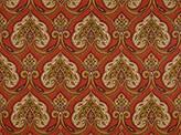 Covington Prints Kashmiri Fabric