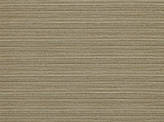 Covington Sd-kawaii 110 MALIBU BEIGE Fabric