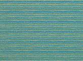 Covington Sd-kawaii 548 ISLE WATERS Fabric