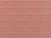 Covington Sd-kawaii 74 CORAL Fabric