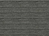 Covington Sd-kawaii 905 EBONY Fabric