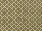 Covington Keaton 964 RIVER ROCK Fabric