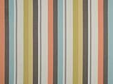 Covington Prints Kelly Fabric