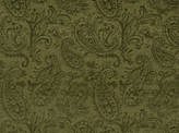 Covington Kelso 223 SAGE GREEN Fabric