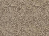Covington Kelso 427 HEATHER MOON Fabric