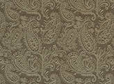 Covington Kelso 670 MINK Fabric