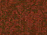 Fabric-Type Drapery Kendi Fabric
