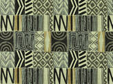 Covington Prints Kenobi Fabric