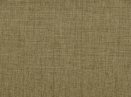 Kensington 108 Wheat