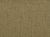 Covington Kensington 108 WHEAT Fabric