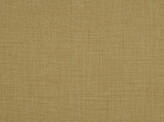 Covington Solids%20and%20Textures Kensington Fabric
