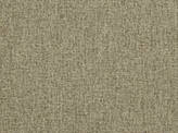 Covington Kensington 964 RIVER ROCK Fabric