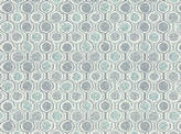 Kenwood 57-SMOKEY-BLUE Kenwood Fabric