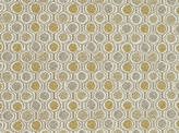 Covington Kenwood 881 VINTAGE GOLD Fabric