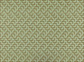 Covington Kenya 65 JUTE Fabric