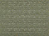 Covington Kerava MARBLE Fabric