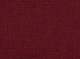 Fabric-Type Drapery Kershaw Fabric