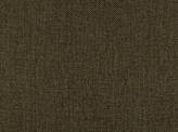 Covington Kershaw COFFEE Fabric