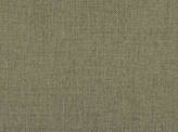 Covington Kershaw LINEN Fabric