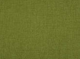 Covington Kershaw WHEATGRASS Fabric
