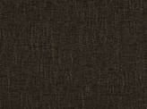 Covington Kettering BISQUE Fabric
