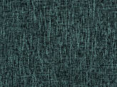Covington Kettering BLUE MIST Fabric
