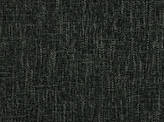 Fabric-Type Drapery Kettering Fabric