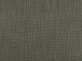 Covington Kettering GREY Fabric